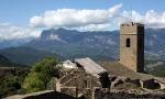 Fortaleza Muro de Roda