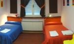 habitacion_6_panoram_g2